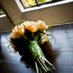 wedding_flowers_56651220558408