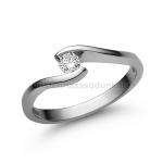 E14FB Gyémánt gyűrű