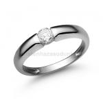 E22FB Gyémánt gyűrű