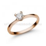 E26RB Gyémánt gyűrű