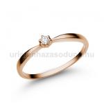 E30RB Gyémánt gyűrű