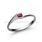 E5FR Rubin gyűrű