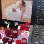 Olcsó Karikagyűrű