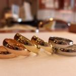 Klasszikus Karikagyűrű katalógus