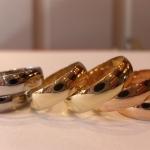 Klasszikus Karikagyűrűk akciósan