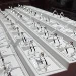 Eljegyzési gyűrűk olcsóbban