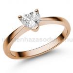 E203 Eljegyzési Gyűrű