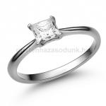 E213 Eljegyzési Gyűrű