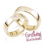 S201 Karikagyűrű