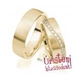 S202 Karikagyűrű