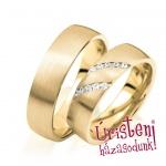 S205 Karikagyűrű