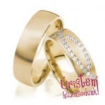 S206 Karikagyűrű