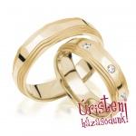 S207 Karikagyűrű