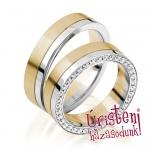 S208 Karikagyűrű