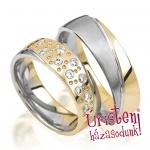 S209 Karikagyűrű