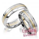 S215 Karikagyűrű