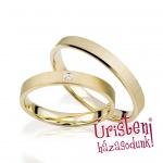 S150 Karikagyűrű