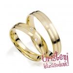 S152 Karikagyűrű