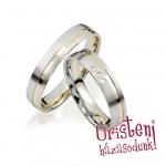 S154 Karikagyűrű