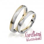 S155 Karikagyűrű