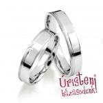 S159 Karikagyűrű