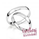 S160 Karikagyűrű