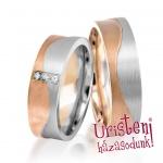 S218 Karikagyűrű