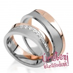 S219 Karikagyűrű