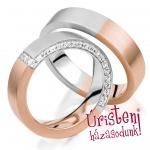 S220 Karikagyűrű