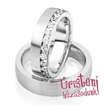 S221 Karikagyűrű