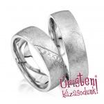 S224 Karikagyűrű