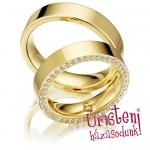 S225 Karikagyűrű