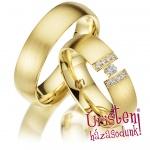 S227 Karikagyűrű