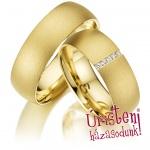 S230 Karikagyűrű