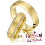 S231 Karikagyűrű