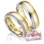S233 Karikagyűrű