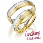 S234 Karikagyűrű