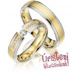 S235 Karikagyűrű