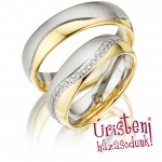 S238 Karikagyűrű