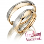 S239 Karikagyűrű