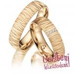 S241 Karikagyűrű
