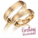 S242 Karikagyűrű
