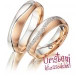 S243 Karikagyűrű