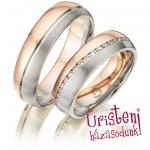 S245 Karikagyűrű