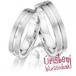 S246 Karikagyűrű