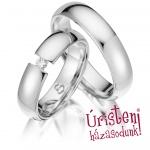 S248 Karikagyűrű