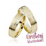 S903 Karikagyűrű