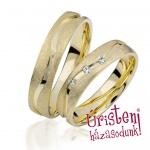 S905 Karikagyűrű