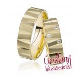 S908 Karikagyűrű