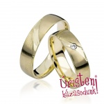S911 Karikagyűrű